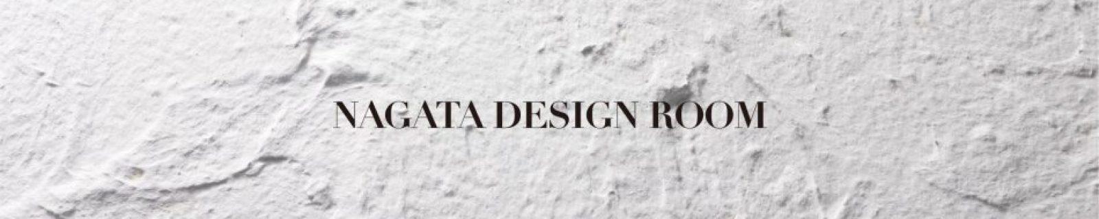 永田デザイン室|大阪のデザイン事務所